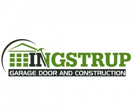 best-garage-door-repair-lansing-mi-usa