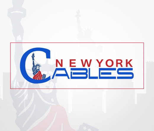 newyorkcables