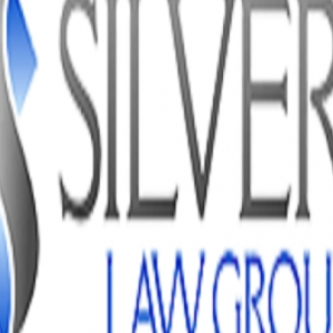 silver-law-group