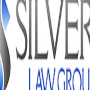 best-attorneys-lawyers-boca-raton-fl-usa