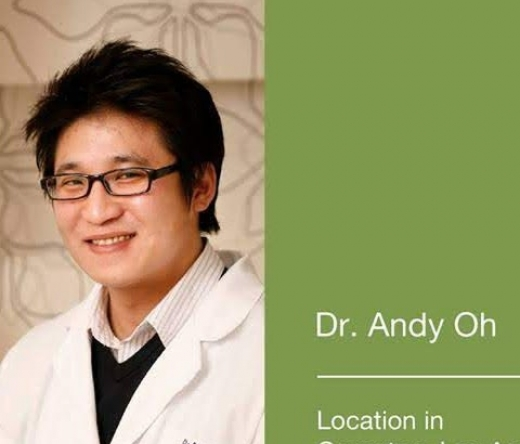 drohchiropracticacupuncture