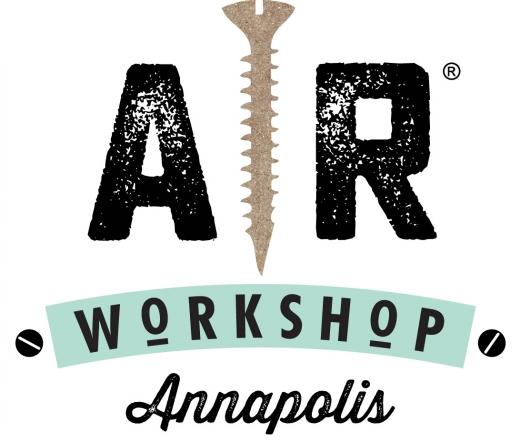 arworkshopannapolis