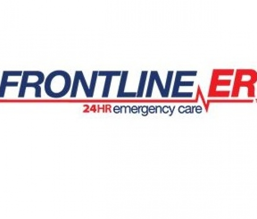 frontlineerrichmondtx