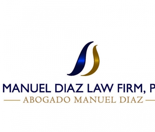 manuel-diaz-law-firm-pc
