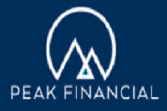 best-mortgage-brokers-denver-co-usa