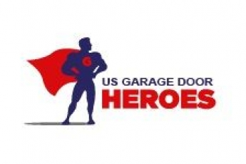 best-garage-door-repair-scottsdale-az-usa