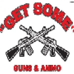 best-ammunition-saratoga-springs-ut-usa