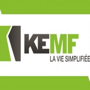 kemf-life-simplified-inc