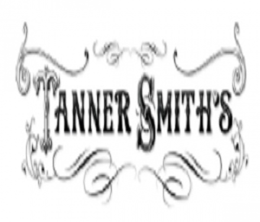 tannersmiths