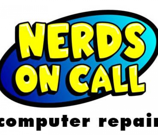 nerds-on-call