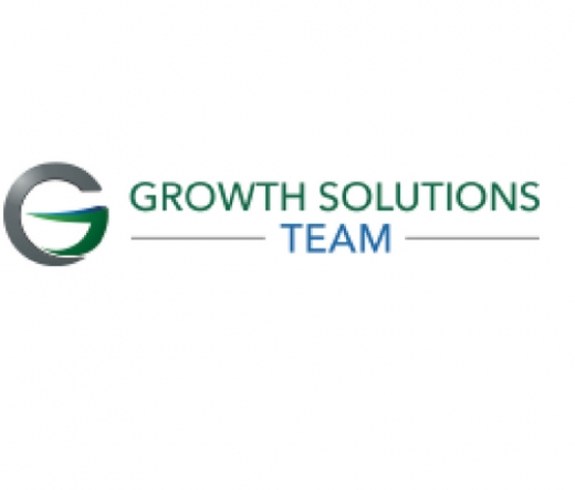 growthsolutionsteam