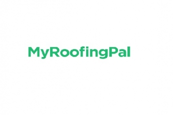 best-roofing-contractors-richmond-va-usa