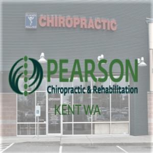 best-chiropractic-clinic-kent-wa-usa