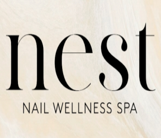 best-nail-salons-henderson-nv-usa