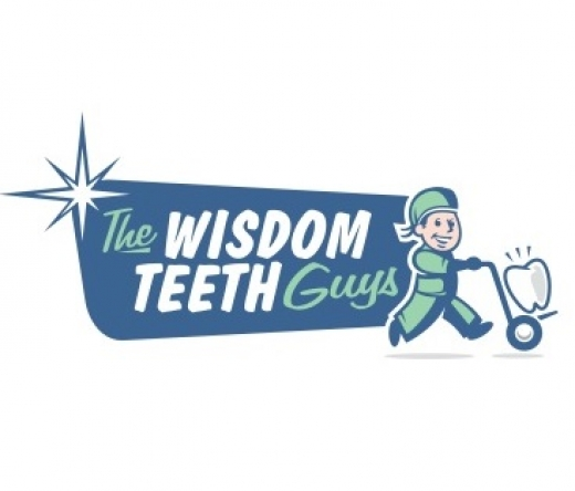 wisdom-teeth-guys-provo