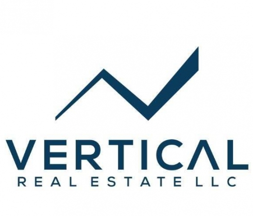 vertical-real-estate-llc