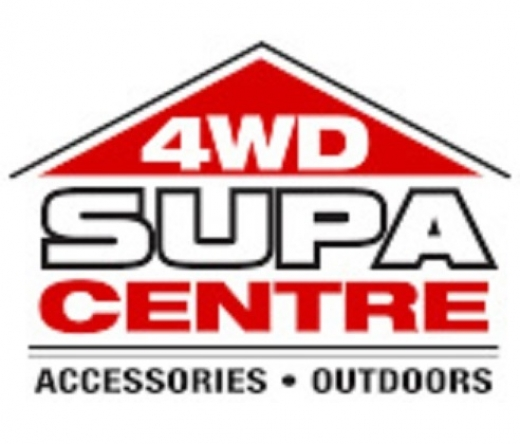 4WD-Supacentre-Silverwater