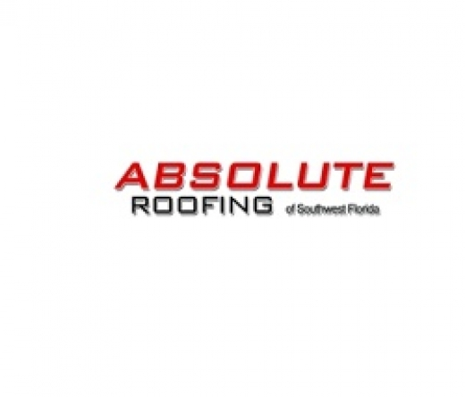 Absolute-Roofing-of-SWFL