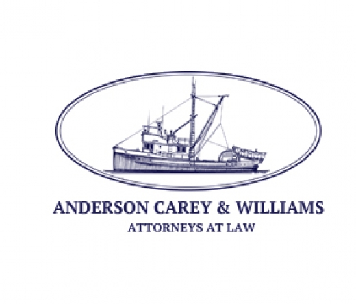 best-attorneys-lawyers-san-francisco-ca-usa