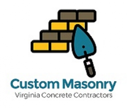 best-concrete-contractors-alexandria-va-usa