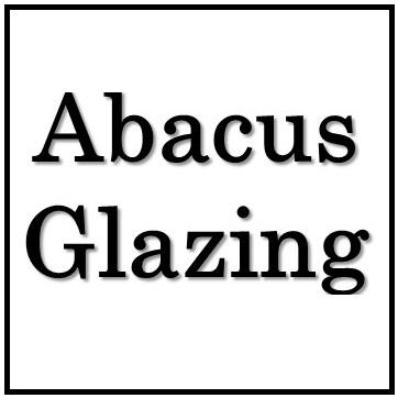 abacus-glazing