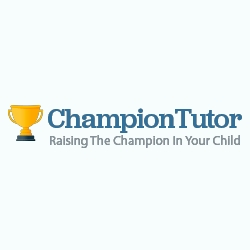championtutor