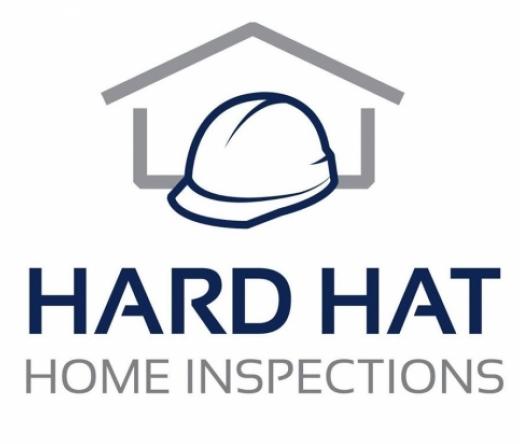 best-radon-testing-service-highland-ut-usa