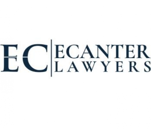 ecanter-lawyers
