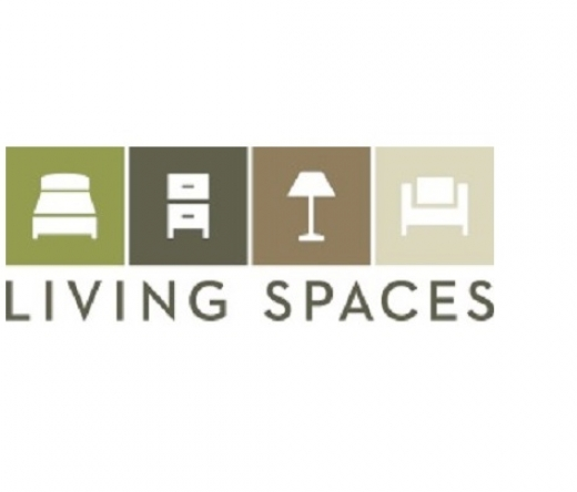 living-spaces