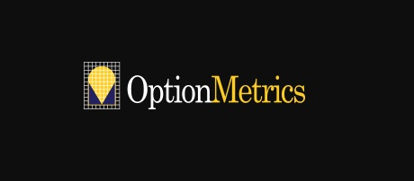 optionmetrics-llc