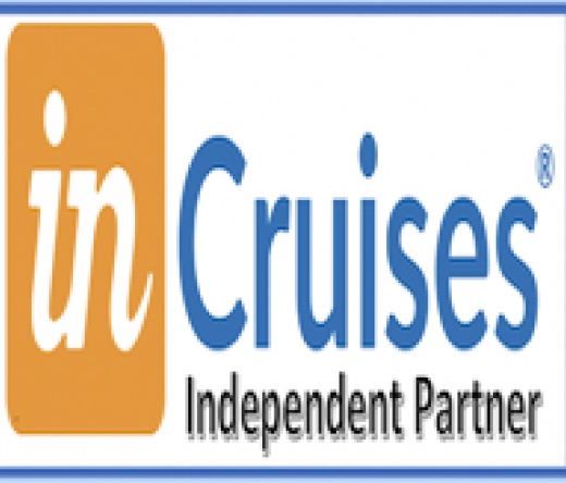 best-cruise-consultant-san-jose-ca-usa