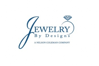 best-jewelers-retail-woodbridge-va-usa