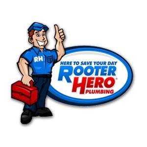 rooter-hero-plumbing-sfv