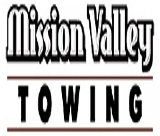 best-towing-automotive-san-diego-ca-usa