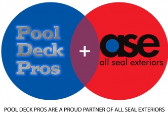 best-swimming-pool-contractors-dealers-design-delray-beach-fl-usa
