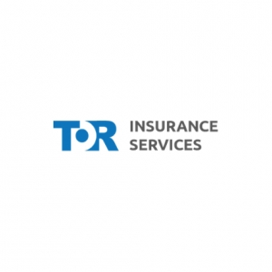 best-insurance-fullerton-ca-usa