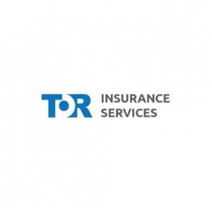 best-insurance-fullerton-ca-usa
