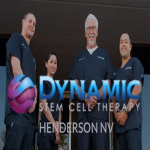 best-doctor-orthopedic-henderson-nv-usa