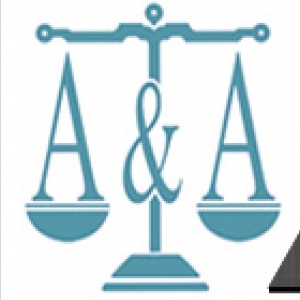 best-attorneys-lawyers-social-security-disability-pleasant-grove-ut-usa