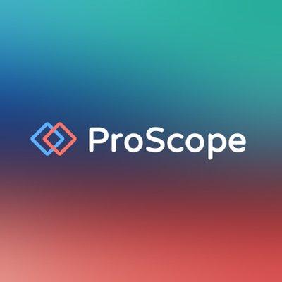 proscope
