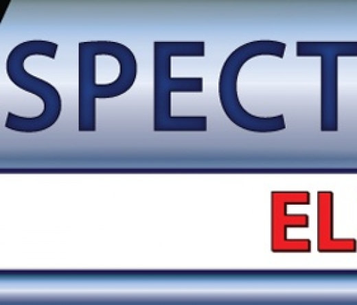 best-electric-equipment-supplies-retail-apopka-fl-usa