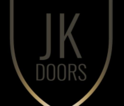 best-doors-installation-london-england-uk