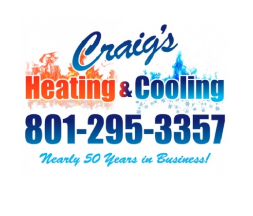 best-air-conditioning-heating-contractors-commercial-bountiful-ut-usa