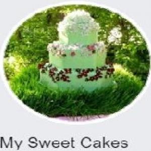 best-wedding-cakes-logan-ut-usa