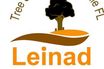 leinad-tree-service