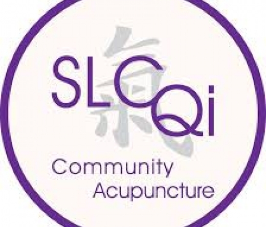 best-acupuncturists-tracy-ca-usa