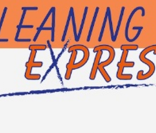 cleaningexpress1