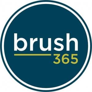 brush365