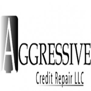 best-credit-restoration-roy-ut-usa