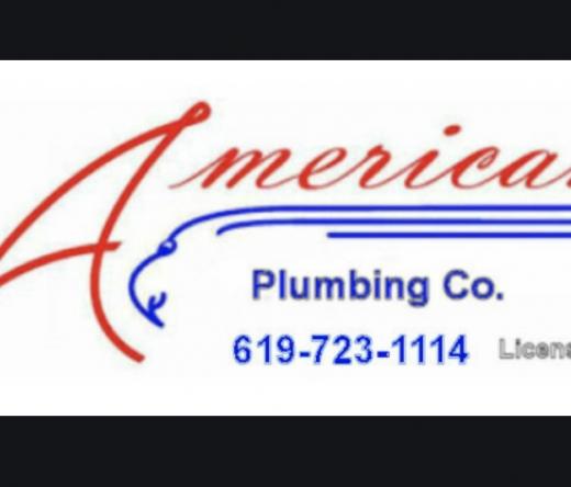 american-plumbing-co